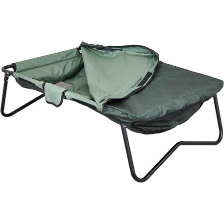 tapis de reception carp hammock starbaits