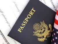 ビザが出ない?トランプ時代のビザ発給状況