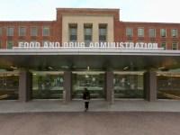 FDAという名のアメリカの組織