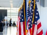 【2021年1月22日更新】コロナによるアメリカ入国制限について