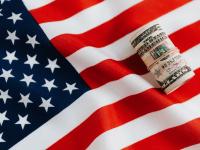 アメリカで法人用銀行口座を開設する方法