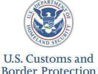 【2021年6月8日更新】コロナによるアメリカ入国制限について