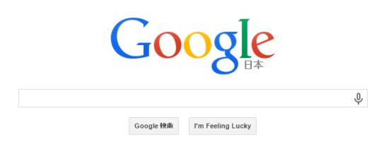 googletop