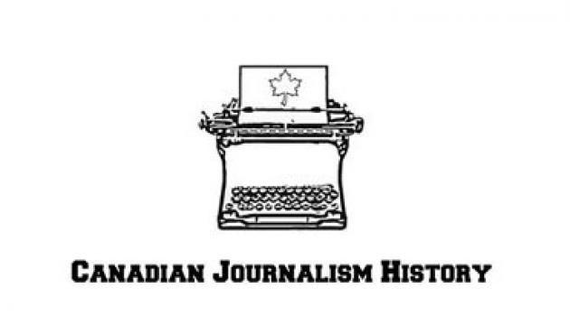This week in Canadian media history: Moose River mine