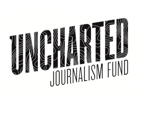 Bloggers and commenters fund a journalism fellowship on