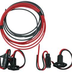 nucanoe motor wiring kit rh tristatetrollingmotor com minn kota 12 volt wiring diagram minn kota maxxum wiring diagram [ 1100 x 1100 Pixel ]