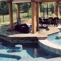 Outdoor Kitchen Supplies Home Depot Backsplash Glass Tile Equipment Houston Gas
