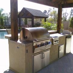 Outdoor Kitchen Supplies Honest Coupon Equipment Houston Gas