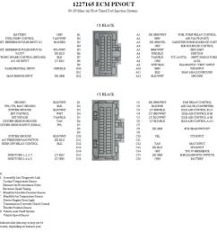 89 camaro tpi wiring diagram [ 896 x 891 Pixel ]