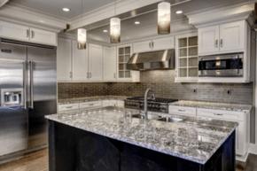 discount tile outlet tile flooring