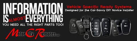 code alarm elite 1100 wiring diagram romano lpg diy remote starters vehicle specific plug and play car starter kits