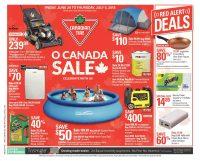Wall Mounted Coat Rack Canadian Tire - Tradingbasis