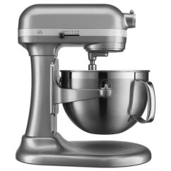 Kitchen Aid Coupons Work Tops Costco In Store 100 Off Sealy Queen Mattress 80 Kitchenaid Stand Mixer 6 Van Houtte K Cup Coffee More New