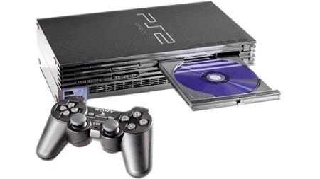 Com vasto acervo de jogos, o PlayStation 2 fez a alegria de milhões de jogadores