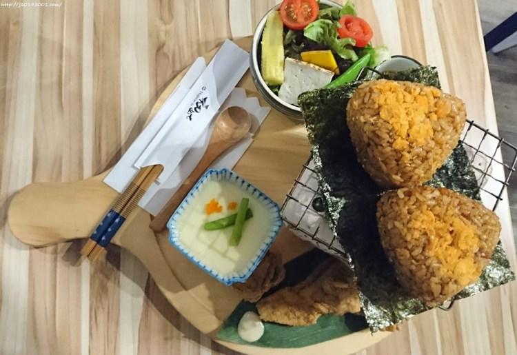 高雄美食︱必吃日式早午套餐『初日咖啡』//茶、咖啡//餐具販售
