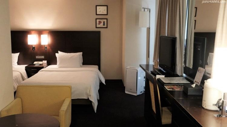 東京自由行︱日暮里住宿︱女生會喜歡的郎伍德酒店Hotel Lungwood&附近有什麼好逛