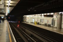 tube14