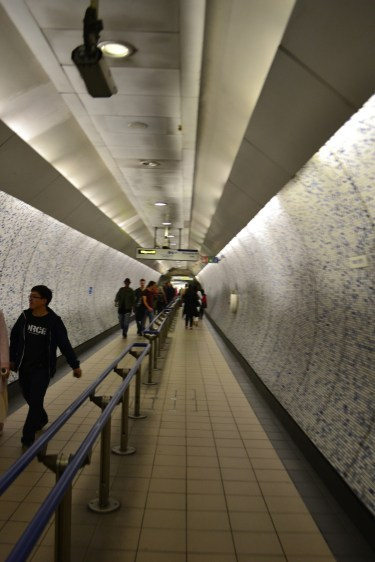 tube21