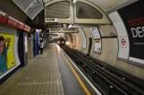 tube25