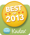 J2 Cleaning Las Vegas wins Best Carpet Cleaning reviews by Kudzu
