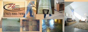 Banner showing Best Carpet Tile Upholstery Cleaning in Las Vegas