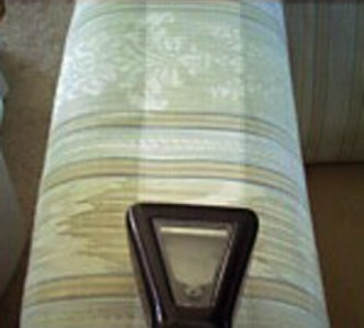 Upholstery Cleaning Drimaster