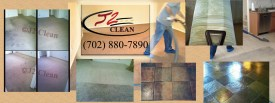 J2 Cleaning Las Vegas 702-880-7890 Best carpet cleaning tile cleaning upholstery cleaning Las Vegas Henderson North Las Vegas NV has to offer.