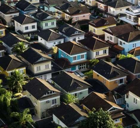 real-estate-markets