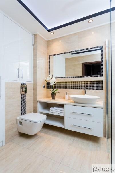 26_łazienka po_j2studio