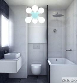 4_łazienka_białystok_j2studio