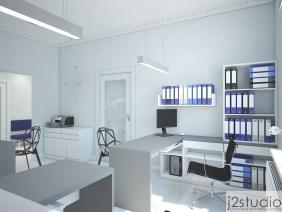 4_pokój_biurowy_Bielsk_Podl_j2studio