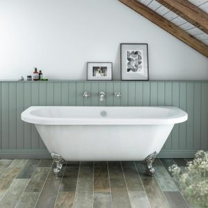Admiral-1685-Back-To-Wall-Roll-Top-Bath-large
