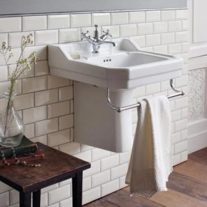 Burlington-Edwardian-Medium-Basin-and-Semi-Pedestal