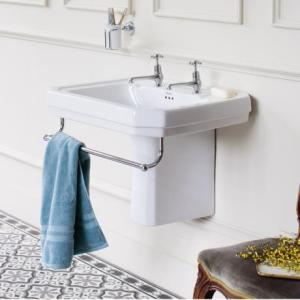 Burlington-Victorian-Large-Basin-and-Semi-Pedestal