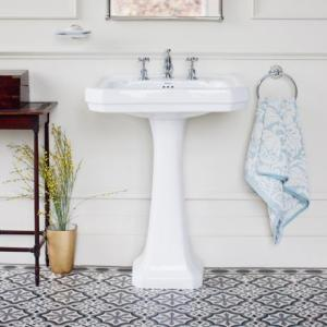 Burlington-Victorian-Medium-Basin-and-Regal
