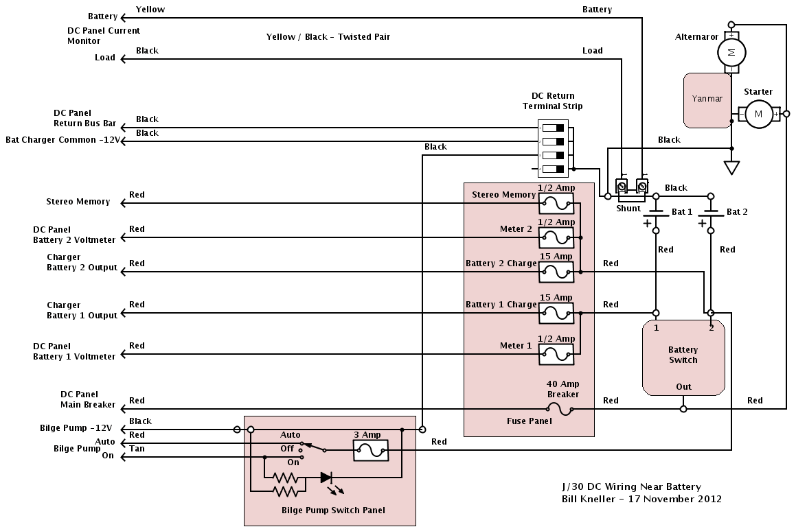dc wiring diagram porsche 964 abs pump free engine image for user