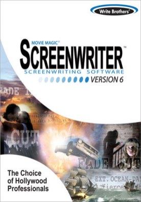 movie-magic-screenwriter-flat_medium