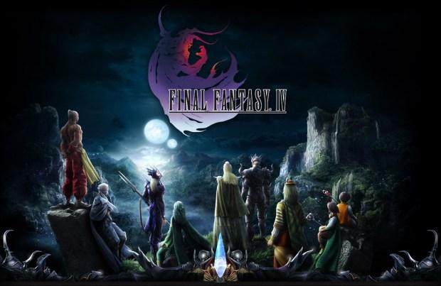 Final-Fantasy-IV-2007-Characters-Art.jpg