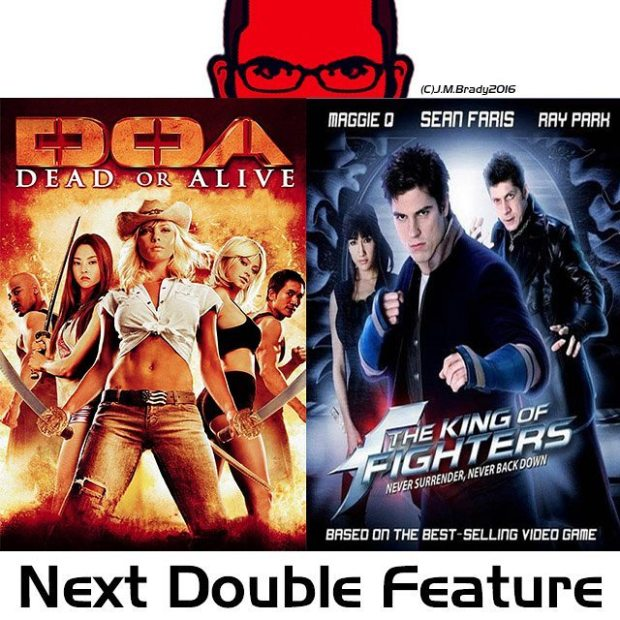 Next Video Game Double Feature.jpg