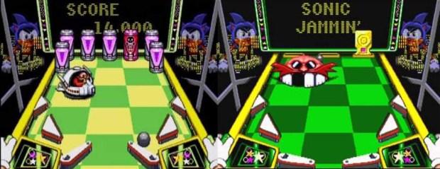 Sonic Spinball Bonus Levels.jpg