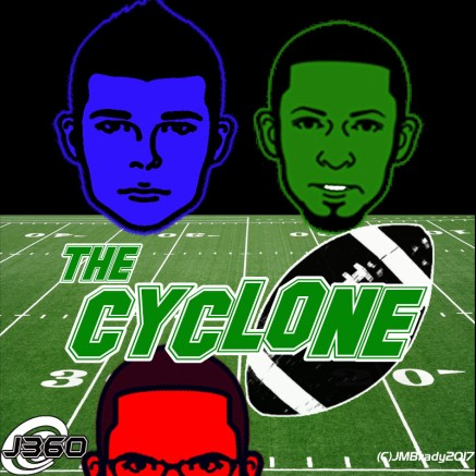 The Cyclone - JMBrady copy