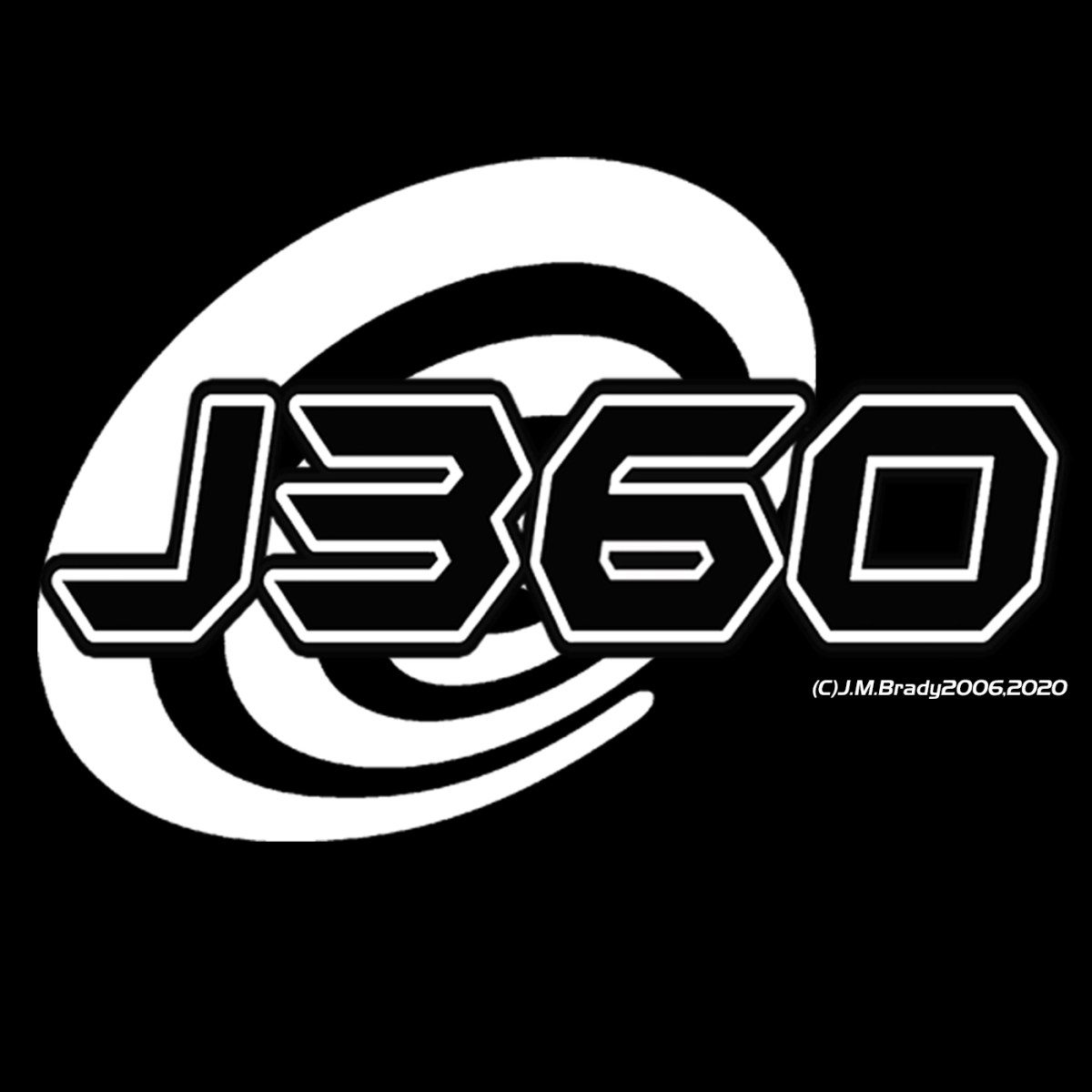 To showcase the greatness of J360 Productions