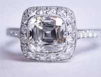 Where Can I Sell My Engagement Ring in San Antonio, TX