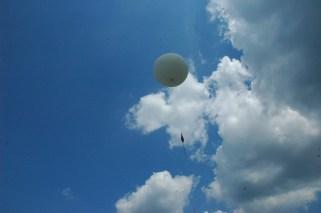J43vhf_balloon_lift