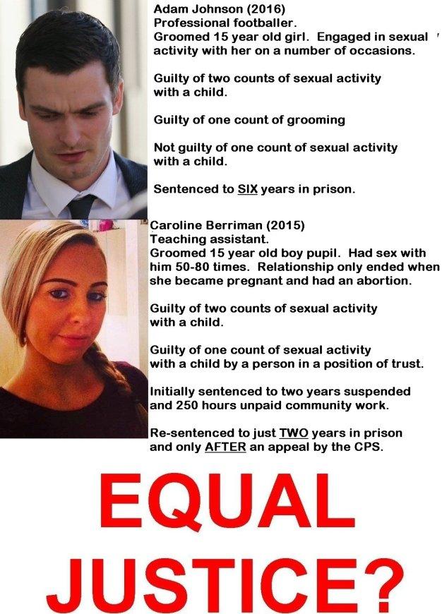 160324 V2 Equal Justice
