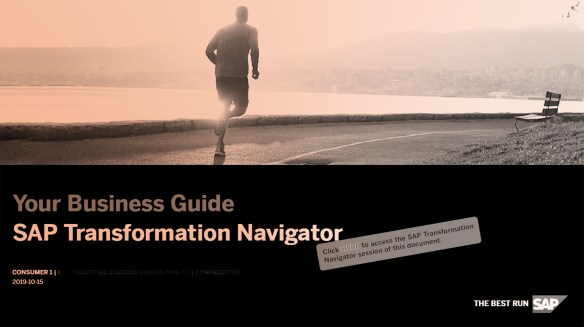 J4P_Transformation Navigator