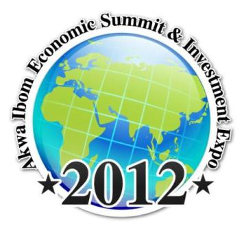 aidn-economic-summit-logo1