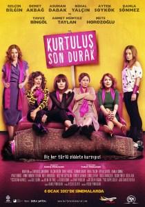 kurtuluş-son-durak_204624