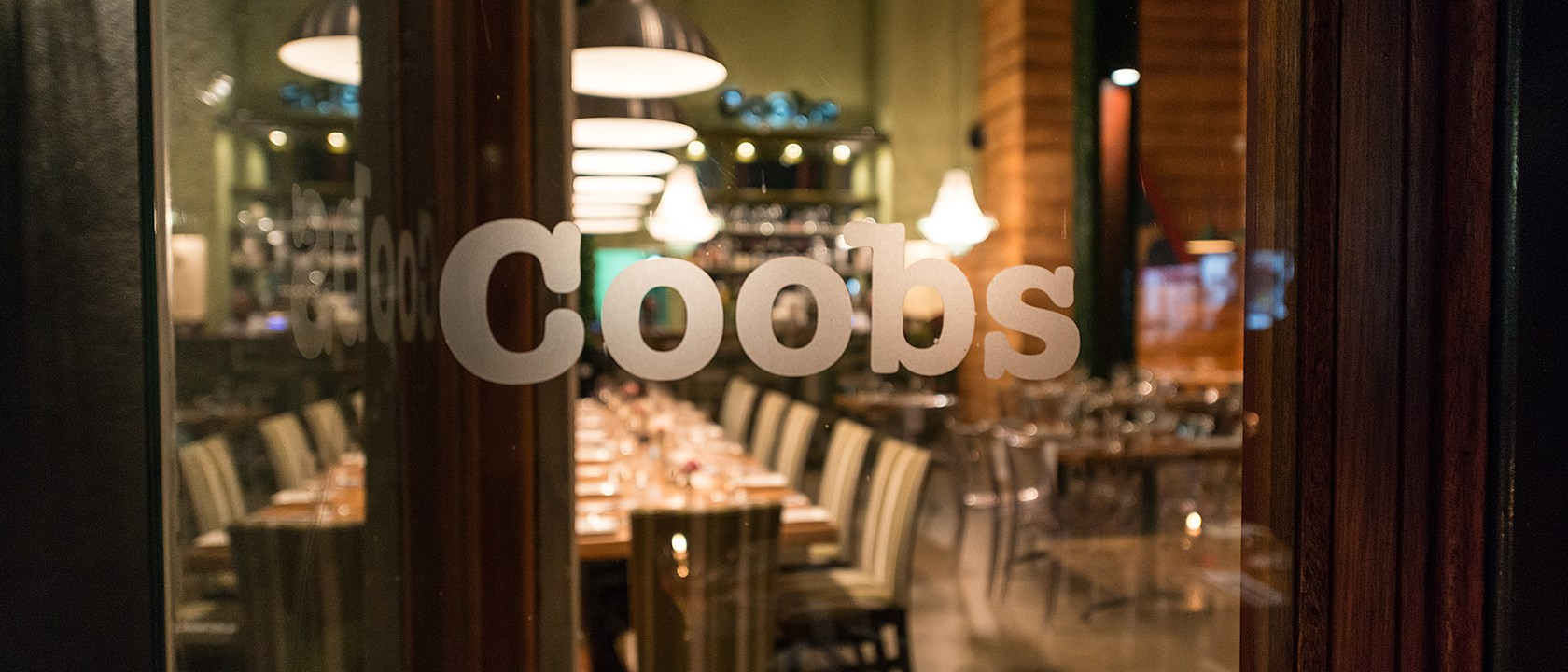 Coobs JoziStyle Johnathan Andrews