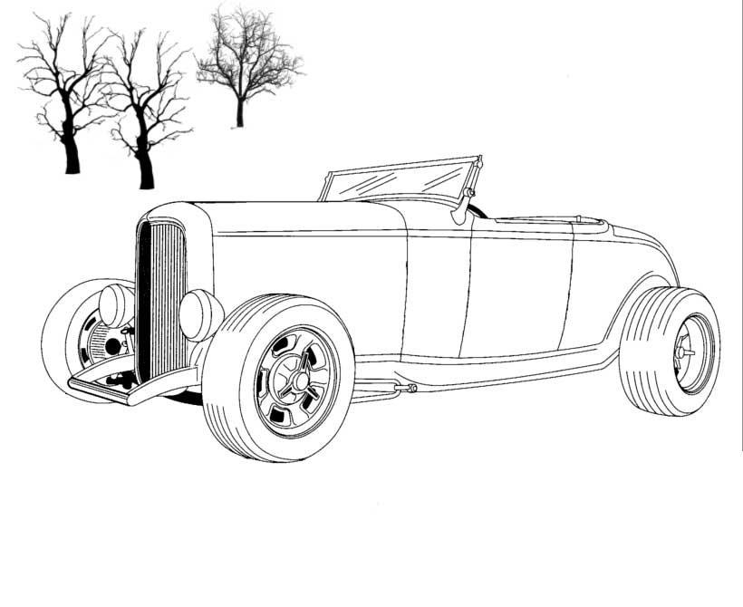 1949 Ford Sedan Wiring Diagram. Ford. Auto Wiring Diagram